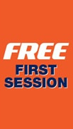 free first session